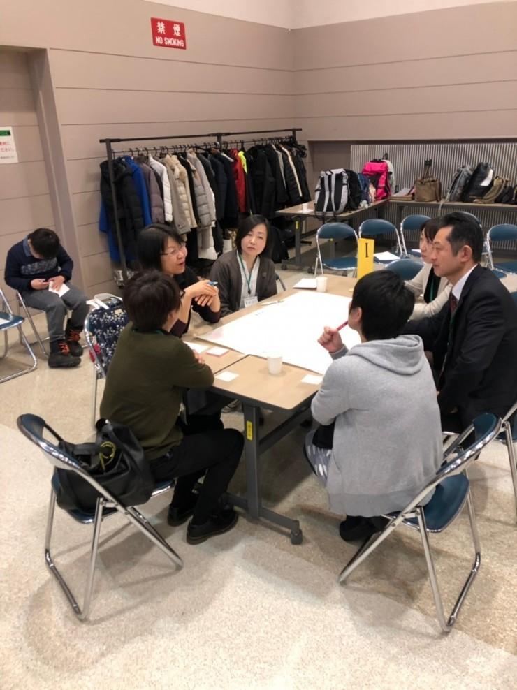 中学生討論会_181229_0026