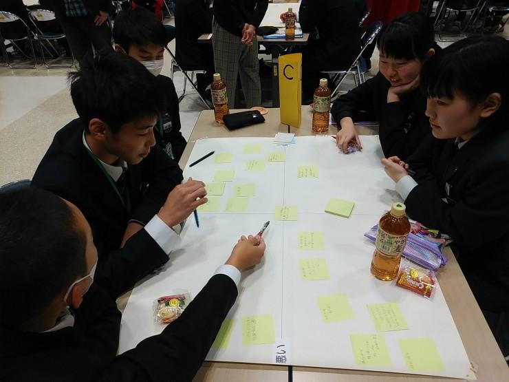 中学生討論会_181229_0041